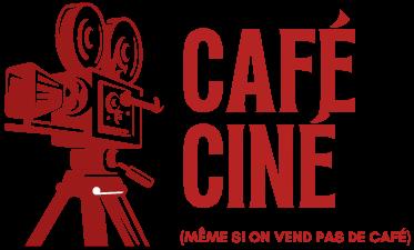 Café Ciné